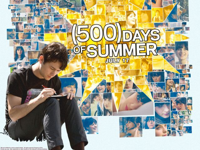 500-Days-of-Summer-Wallpaper-500-days-of-summer-11089606-1600-1200