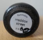 Maddox Street