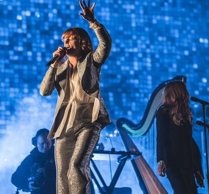 2015FLORENCEANDTHEMACHINE_LIVE_GLASTONBURY-2015_WO-10260615.article_x4