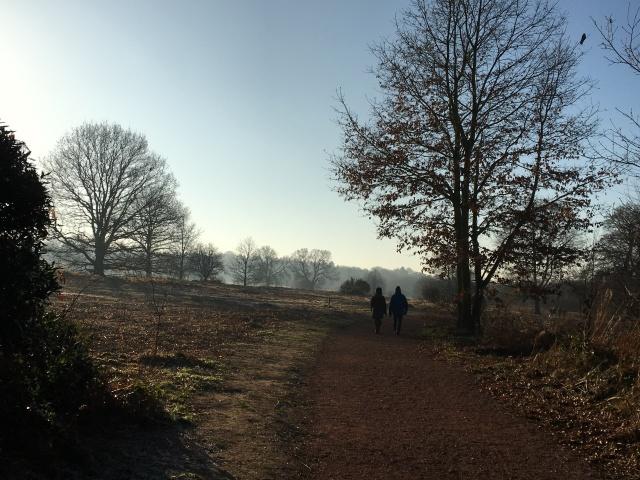 rachelspeed_clumberpark-7