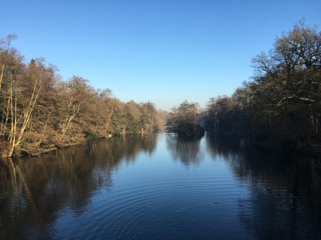 rachelspeed_clumberpark-9