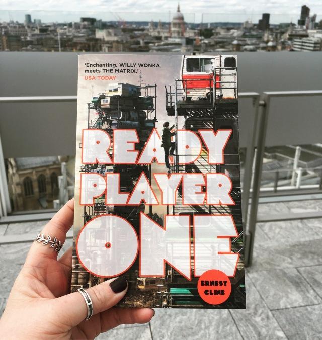 ReadyPlayerOne_alotoflovelythings